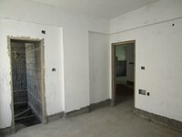 14OAU00107: Bedroom 3