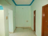 3: Hall 1
