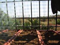 15J1U00168: Balcony 1