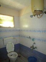 15J1U00168: Bathroom 1