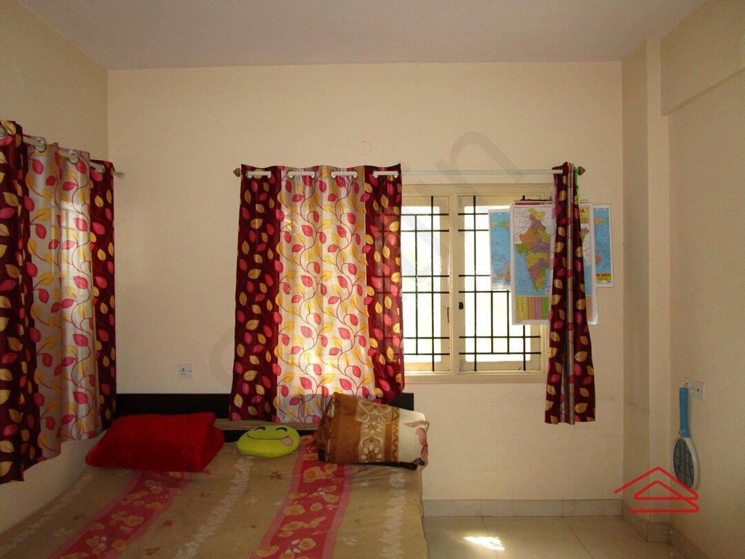 15J1U00168: Bedroom 1