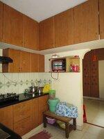 15J1U00168: Kitchen 1