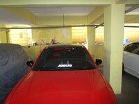 15J1U00168: parkings 1