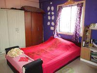 10J7U00202: Bedroom 1