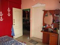 10J7U00202: Bedroom 2