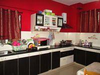 10J7U00202: Kitchen