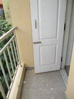 15OAU00102: Balcony 2