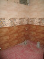 15OAU00102: Bathroom 1