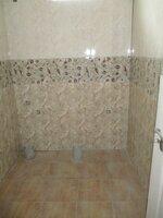 15OAU00102: Bathroom 2