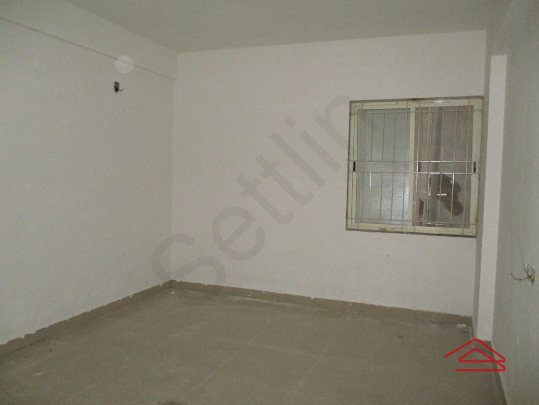 15OAU00102: Bedroom 1