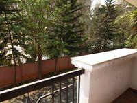 13M3U00338: Balcony 1