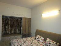 13M3U00338: Bedroom 1