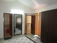 13M3U00338: Bedroom 2