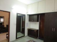 13M3U00338: Bedroom 3