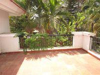 13M3U00338: Terrace 1