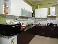 14A4U00909: Kitchen 1