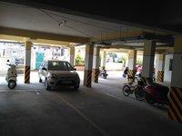 14A4U00909: parkings 1