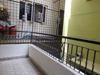 13J6U00453: Balcony 1