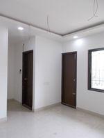 13J6U00453: Bedroom 2
