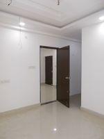13J6U00453: Bedroom 1