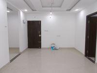 13J6U00453: Hall 1