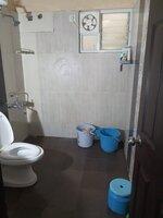 15S9U00474: Bathroom 1