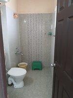 15S9U00474: Bathroom 3
