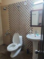 15S9U00474: Bathroom 2