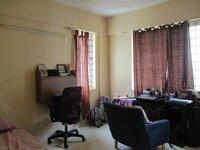 15S9U00474: Bedroom 2