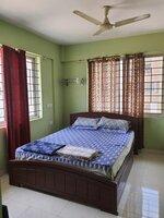 15S9U00474: Bedroom 1