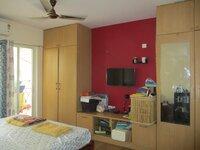 15S9U00474: Bedroom 3