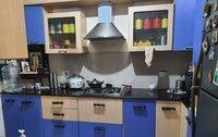 15S9U00474: Kitchen 1