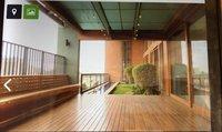 14J1U00405: Balcony 1