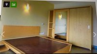 14J1U00405: Bedroom 2