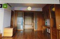 14J1U00405: Bedroom 1