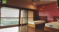14J1U00405: Bedroom 4