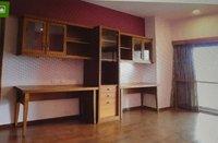 14J1U00405: Bedroom 3