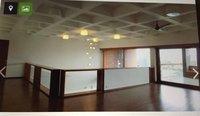 14J1U00405: Hall 2