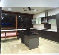 14J1U00405: Kitchen 1