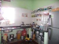 14M3U00087: kitchens 1