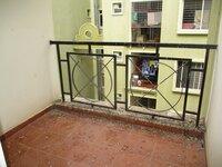 15J7U00338: Balcony 1