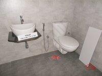 15F2U00274: Bathroom 1