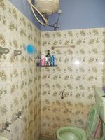 13M5U00617: Bathroom 1
