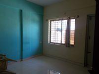 13M3U00132: Bedroom 2