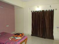 13M3U00132: Bedroom 1