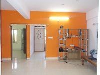 13M3U00132: Hall 1