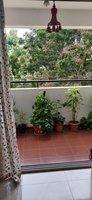 14M5U00023: Balcony 1
