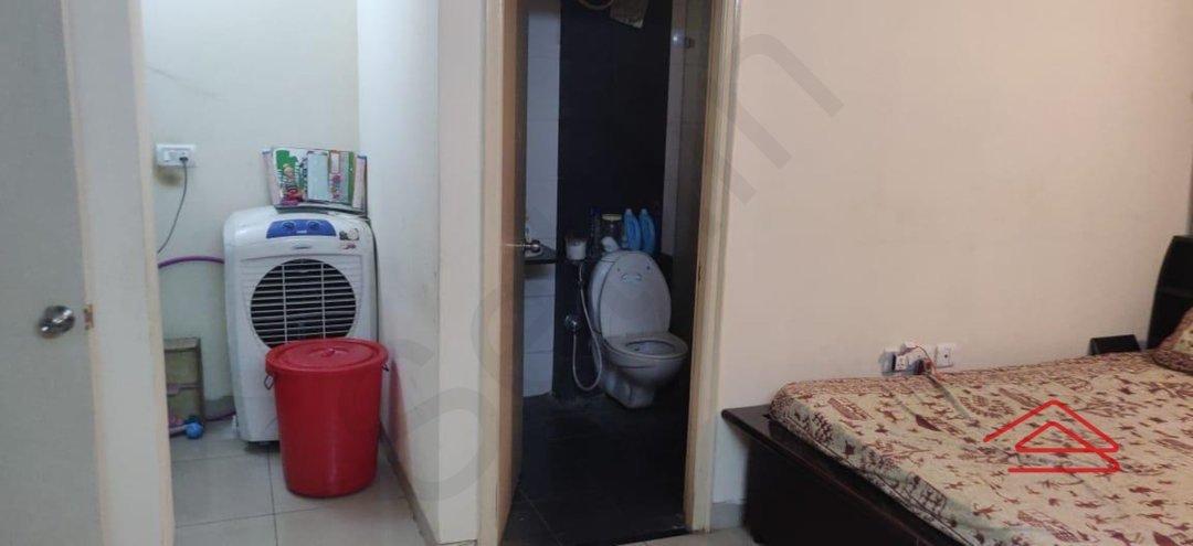 14M5U00023: Bedroom 1