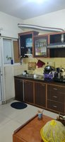 14M5U00023: Kitchen 1