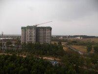 15F2U00177: Balcony 1